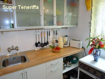teneriffa penthousehaus pelican im norden von teneriffa. Black Bedroom Furniture Sets. Home Design Ideas