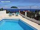 finca_mit_pool_Lenguado_02.jpg