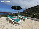 finca_mit_pool_Lenguado_05.jpg